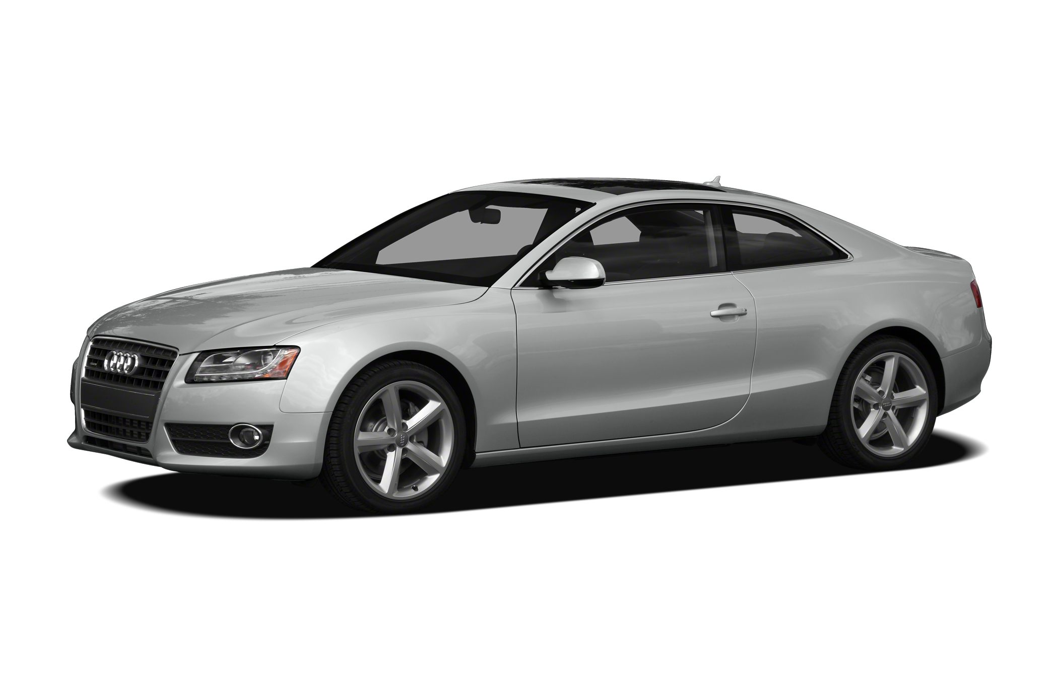 2012 Audi A5 2.0T Premium Convertible for sale in Parsippany for $31,996 with 26,346 miles.