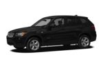 2012 BMW X3