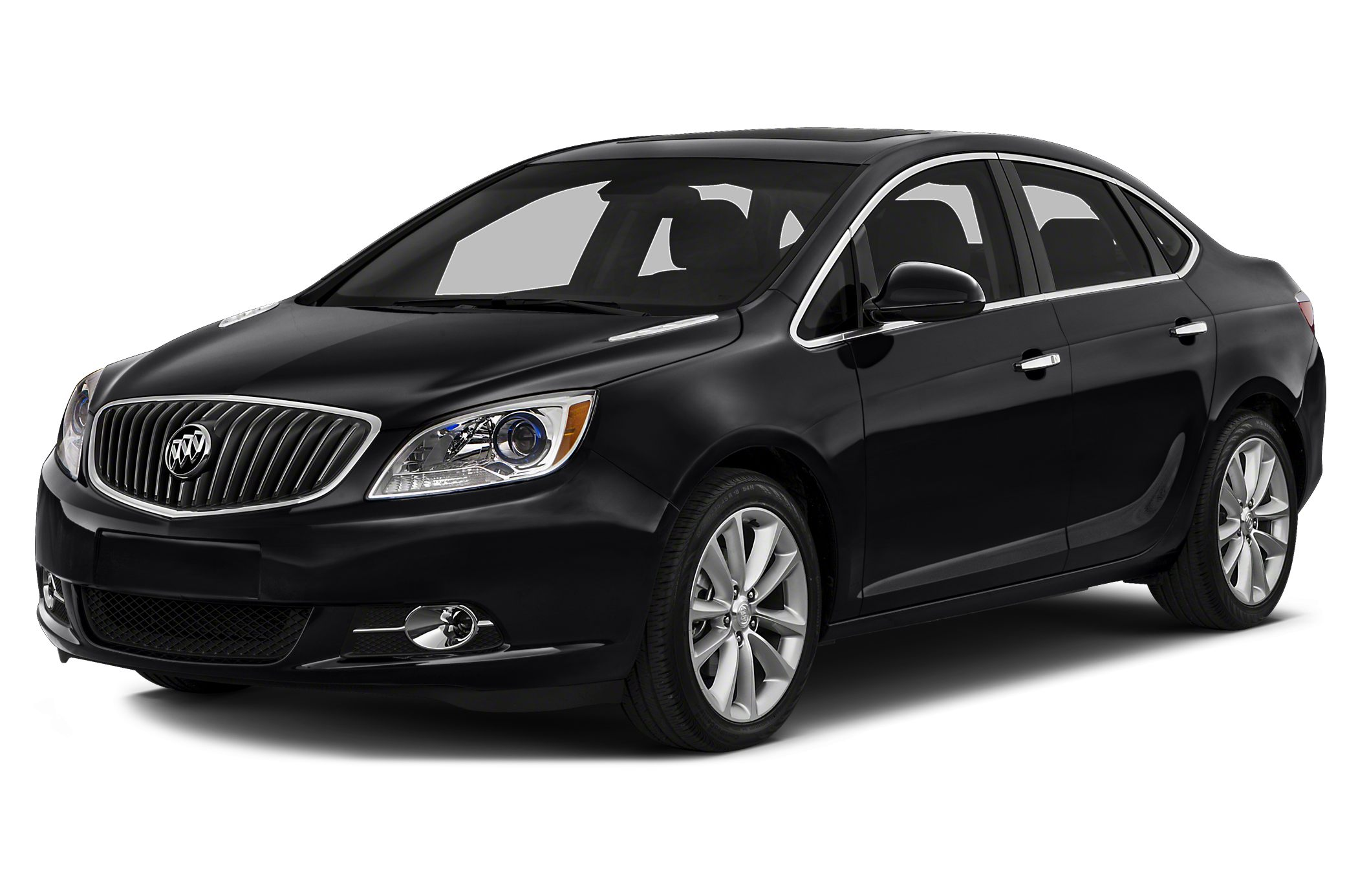 2012 Buick Verano Leather Sedan for sale in Stillwater for $19,900 with 19,239 miles.