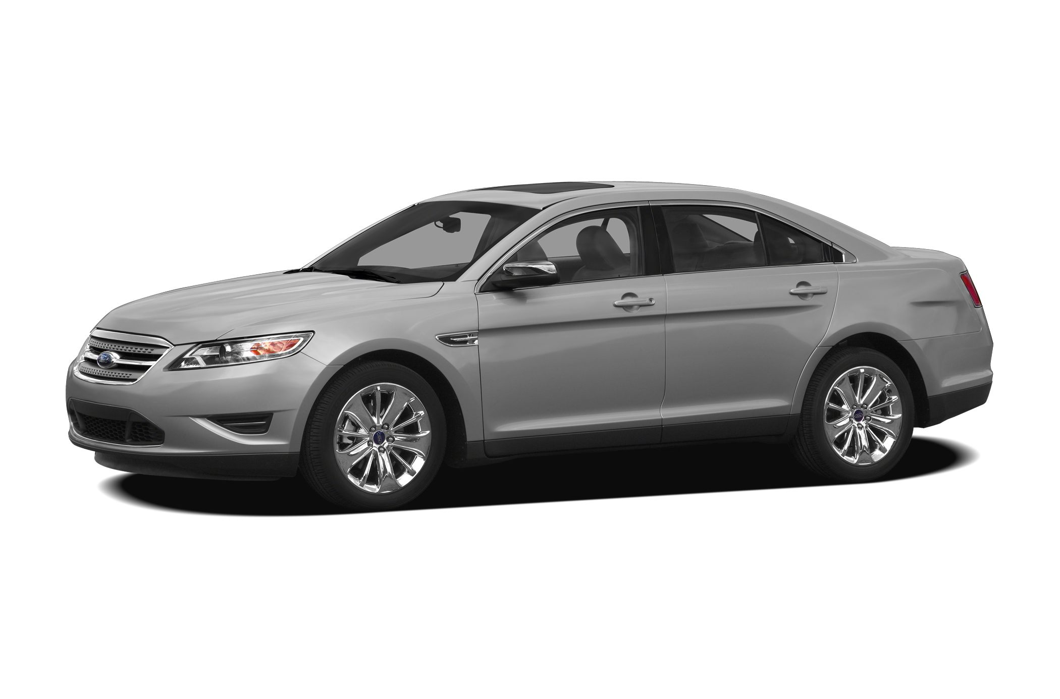 2012 Ford Taurus SE Sedan for sale in Hanover for $0 with 61,604 miles
