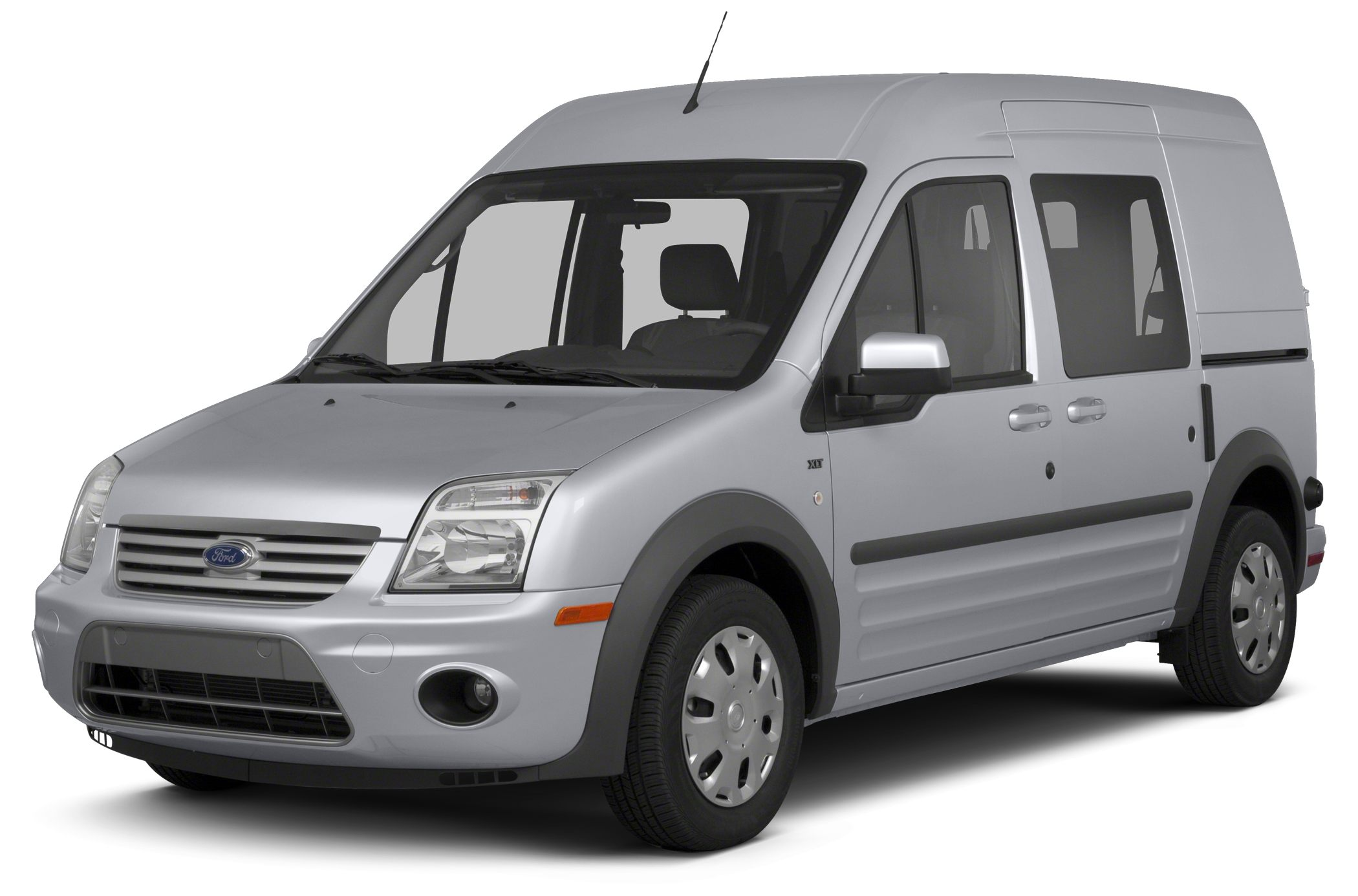 2012 Ford Transit Connect XLT Premium Passenger Van for sale in High Point for $18,401 with 26,614 miles.