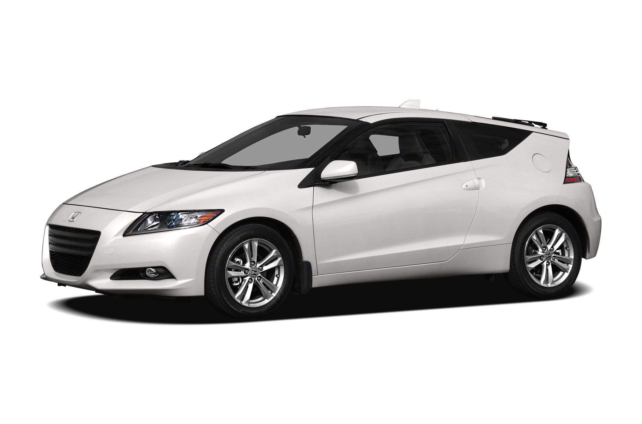2012 Honda CR-Z Base Coupe for sale in Tifton for $14,995 with 20,417 miles.