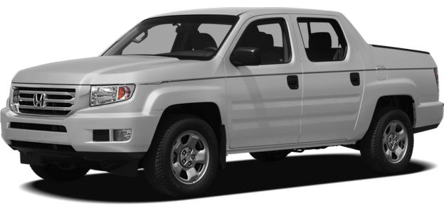 honda ridgeline reviews consumer reports autos weblog. Black Bedroom Furniture Sets. Home Design Ideas