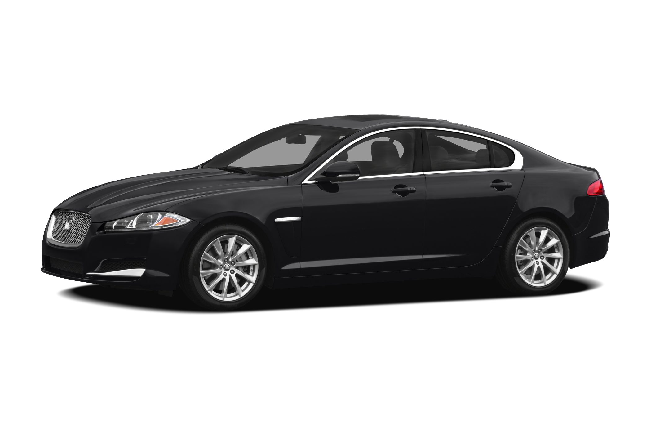 2012 Jaguar XF Portfolio Sedan for sale in Memphis for $45,988 with 29,094 miles.