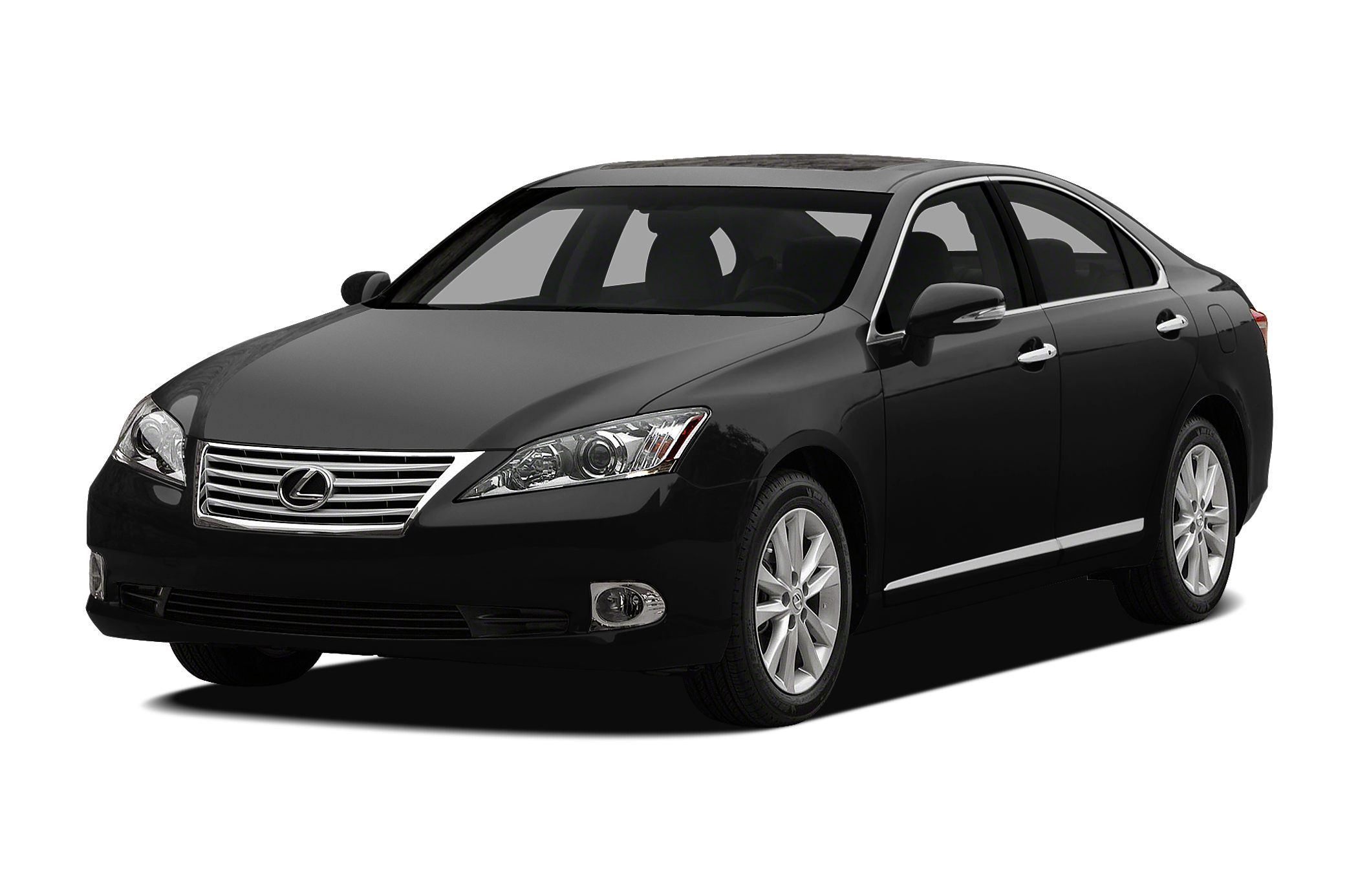 2012 Lexus ES 350 Base Sedan for sale in Shreveport for $27,300 with 28,462 miles.