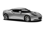 2012 Lotus Evora