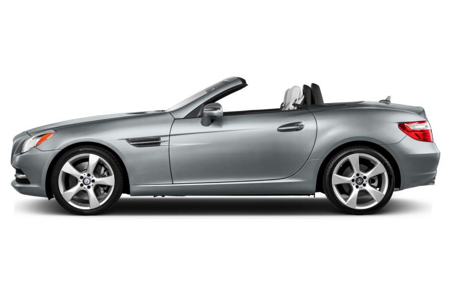2016 mercedes benz slk class reviews specs and prices for 2016 mercedes benz slk class msrp