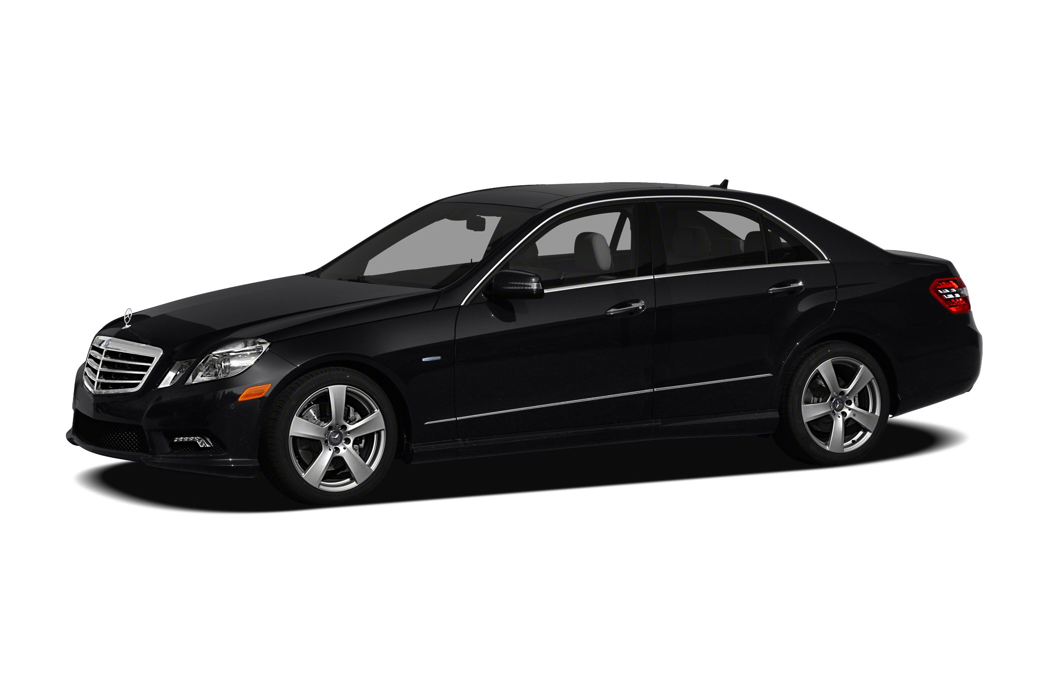 Lithia Ford Boise >> Car Manufacturer Recalls Dealerrater | Autos Post