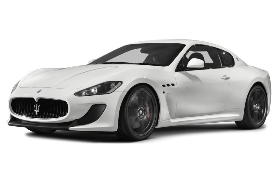 2012 maserati granturismo reviews specs and prices. Black Bedroom Furniture Sets. Home Design Ideas