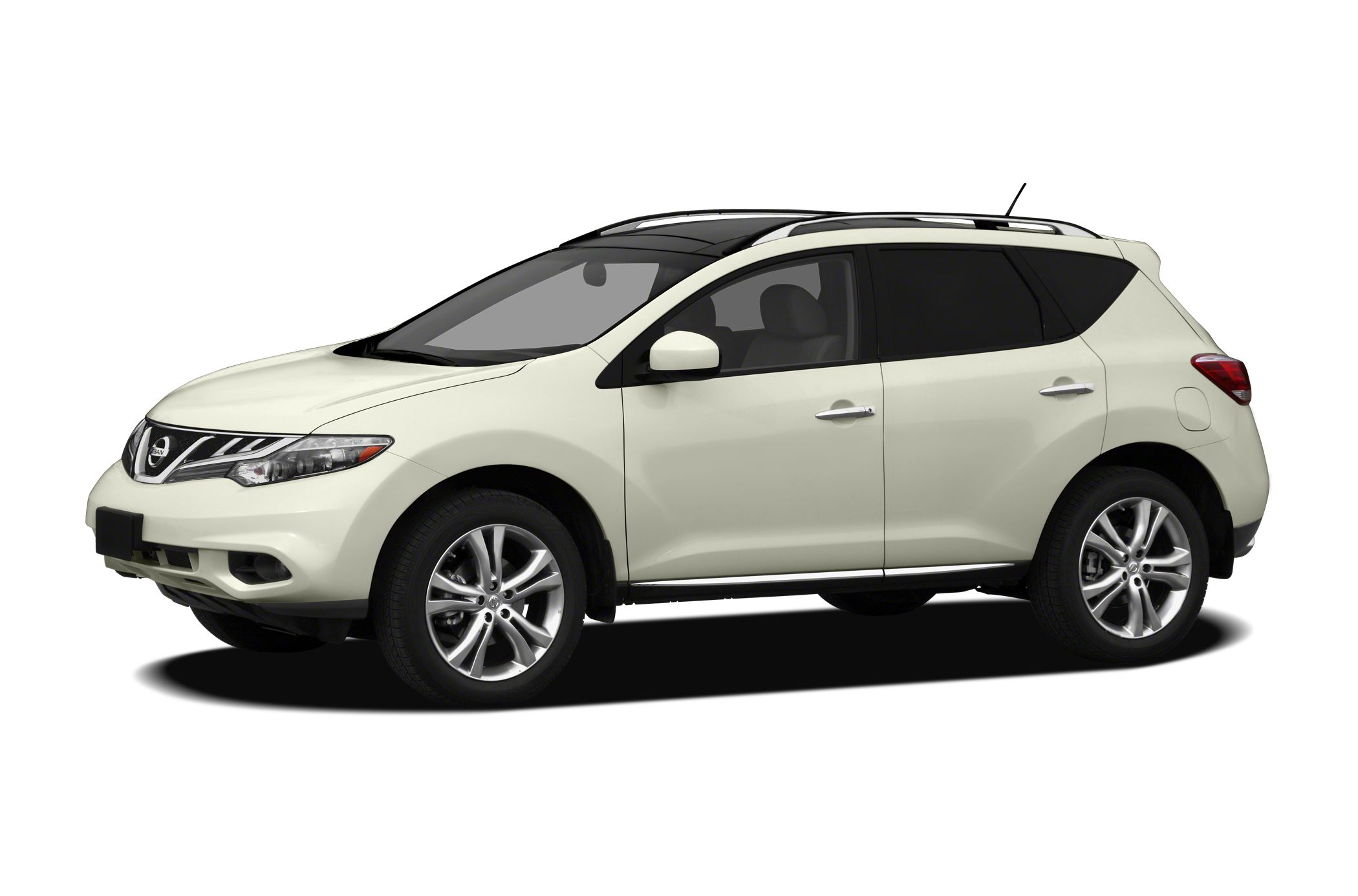 2012 Nissan Murano SL SUV for sale in Lancaster for $21,599 with 53,910 miles.