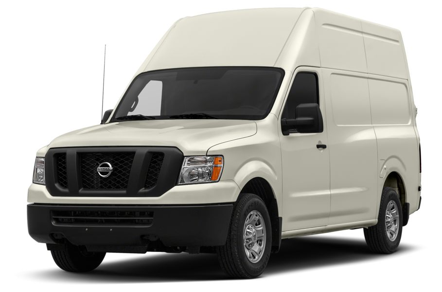 2017 nissan nv cargo nv3500 hd reviews specs and prices. Black Bedroom Furniture Sets. Home Design Ideas