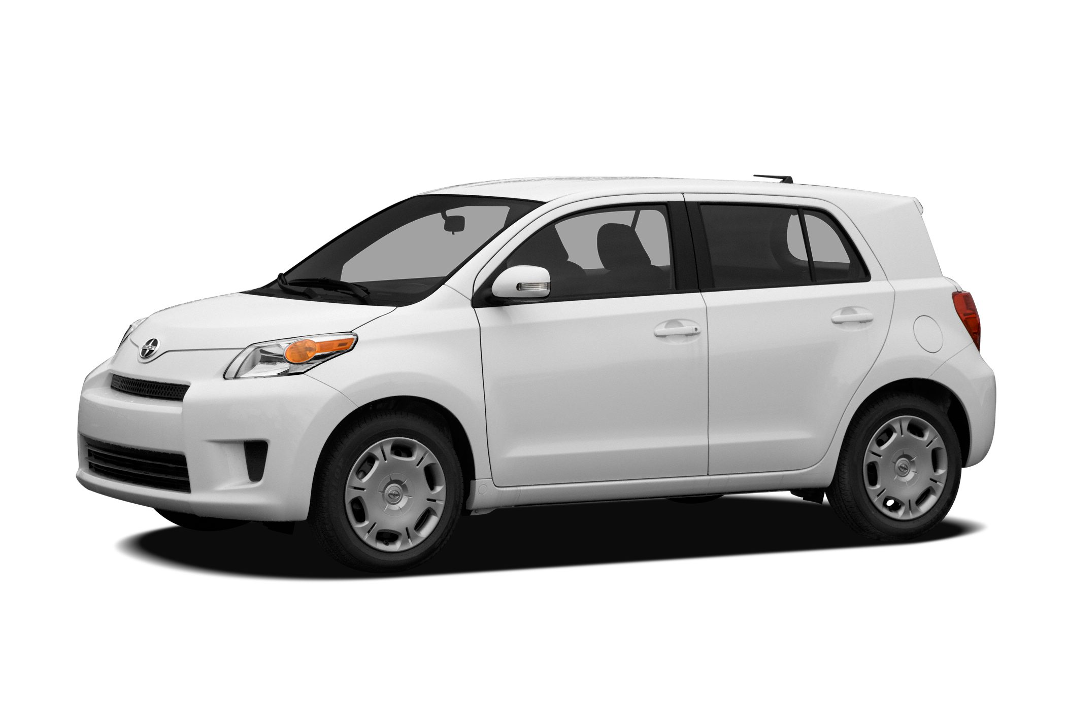 2012 Scion XD Base Hatchback for sale in Savannah for $15,991 with 27,308 miles.