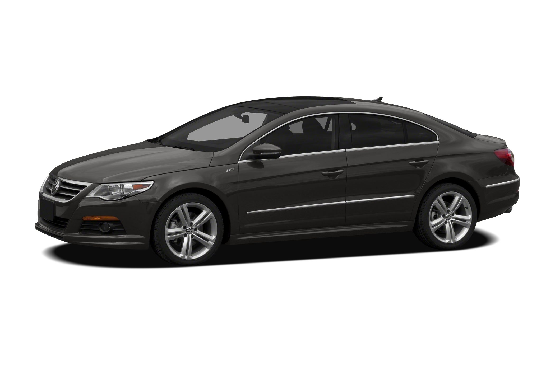 2012 Volkswagen CC R-Line Sedan for sale in Sterling for $19,000 with 32,204 miles.