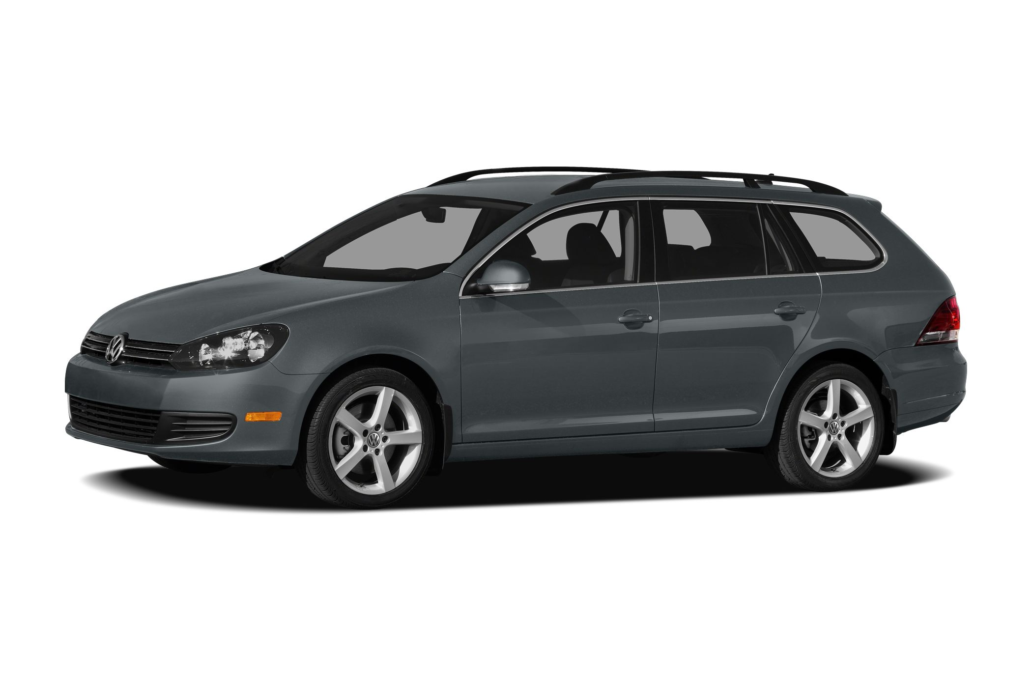 2012 Volkswagen Jetta SportWagen TDI Wagon for sale in Hawthorne for $20,995 with 46,264 miles.