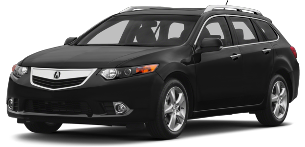 2013 acura tsx prices paid autos post. Black Bedroom Furniture Sets. Home Design Ideas