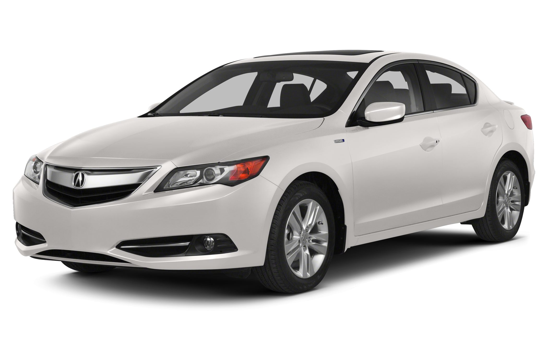 2013 Acura ILX Hybrid 1.5L Sedan for sale in Sioux Falls for $24,949 with 5,200 miles.