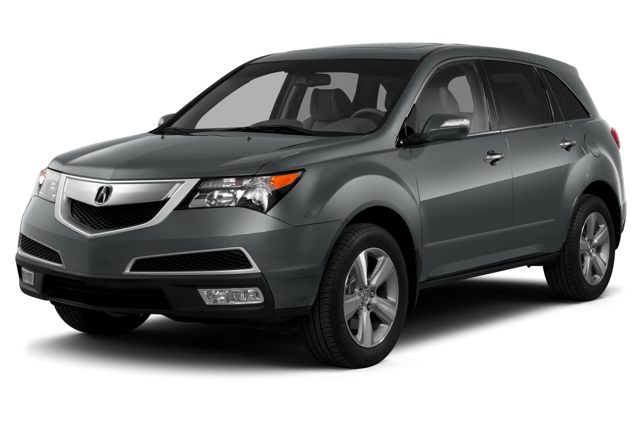 2013 Acura MDX 3.7L Technology SUV for sale in Front Royal for $33,808 with 38,264 miles.