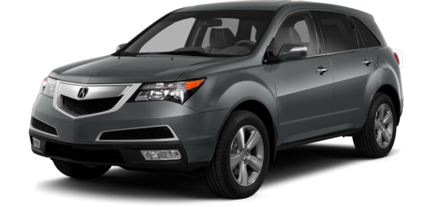 2013 acura mdx autos weblog. Black Bedroom Furniture Sets. Home Design Ideas