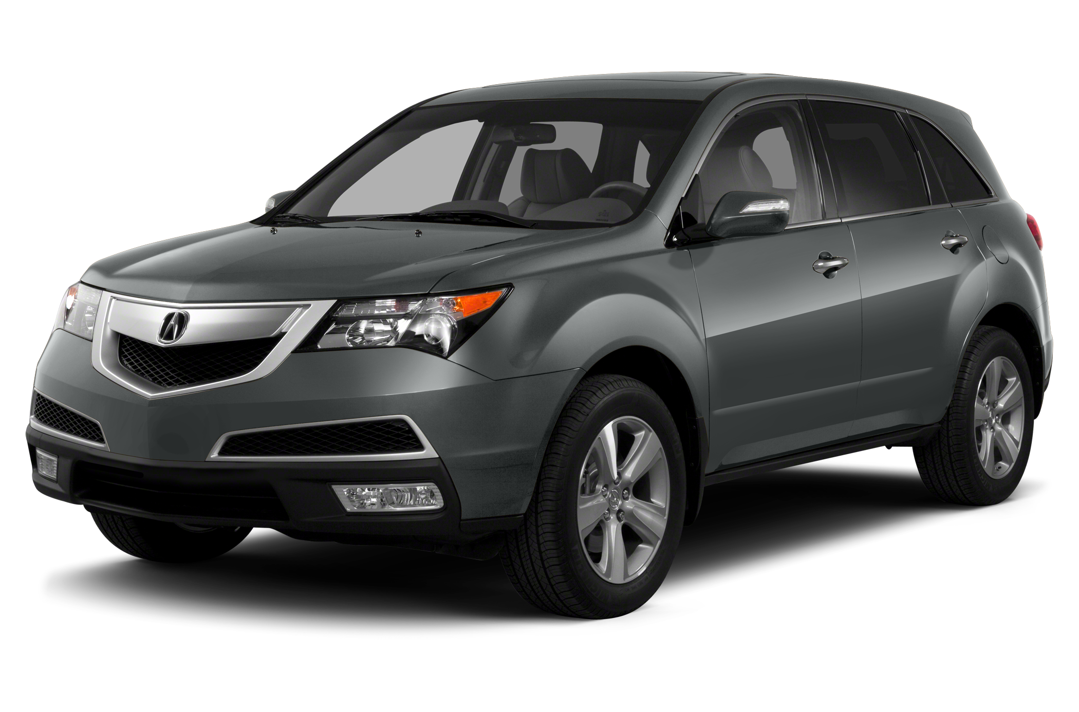 """Search Results for """"Sell My Acura Mdx"""" – Battery Repair Tips"""
