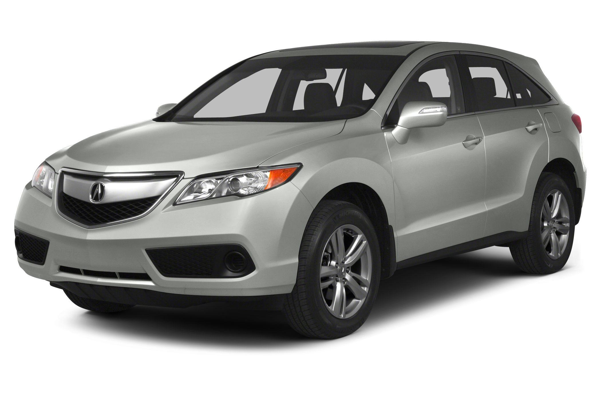 2013 Acura RDX Base SUV for sale in Escondido for $32,047 with 26,196 miles.