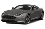 2013 Aston Martin DB9