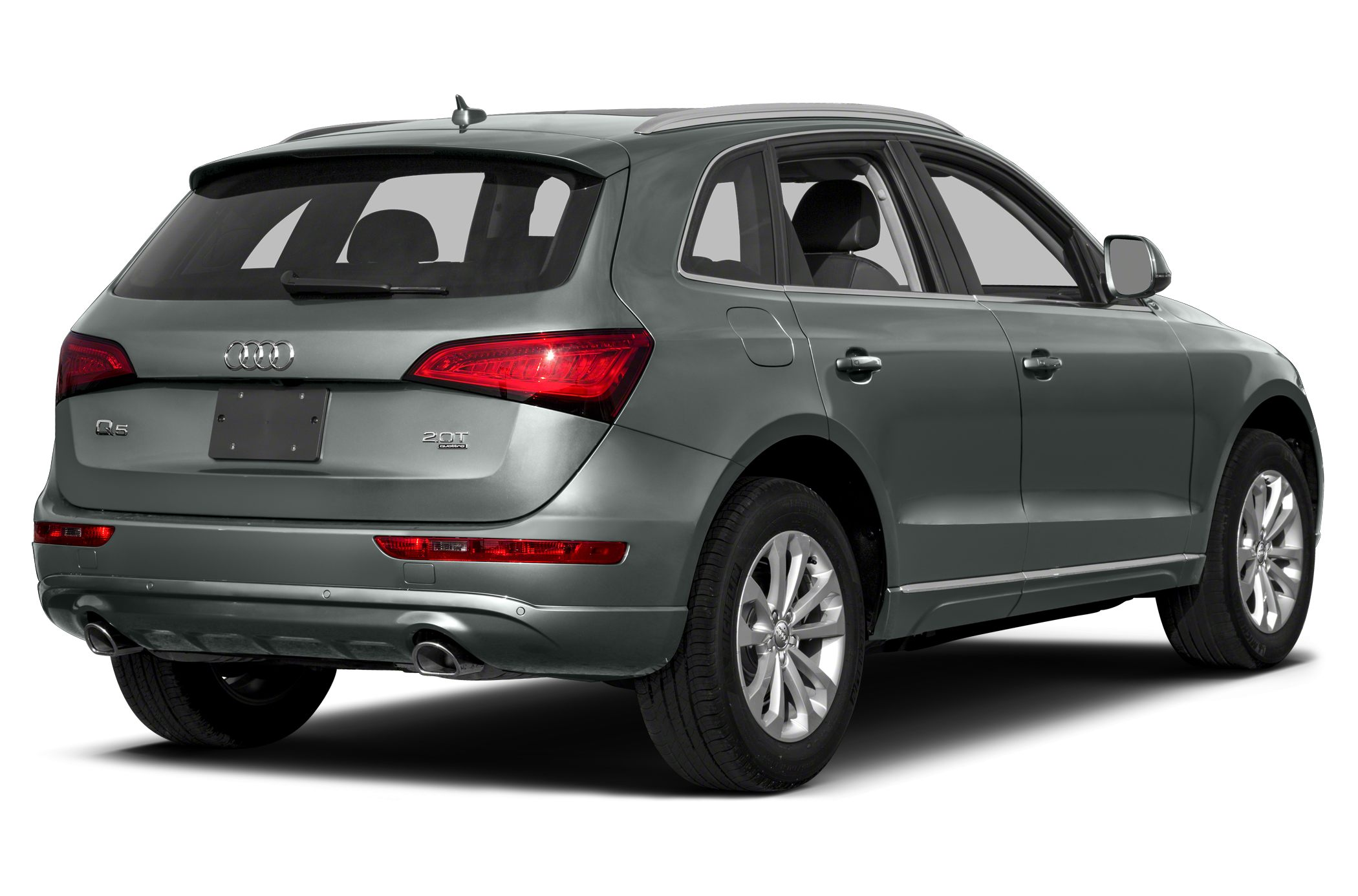 audi q5 reviews specs and prices cars