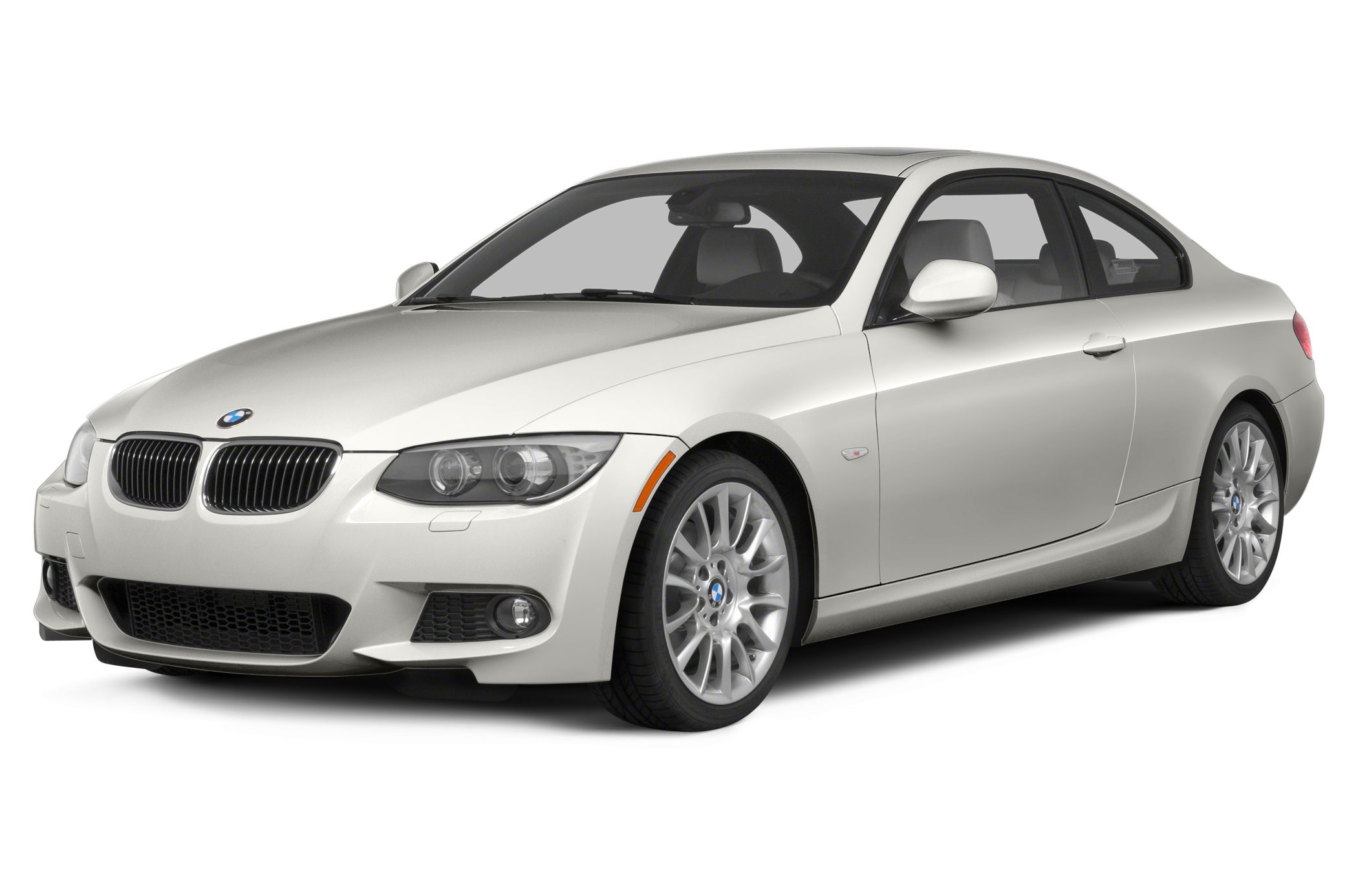 2013 BMW 328 I XDrive Coupe for sale in Baltimore for $31,990 with 20,808 miles.