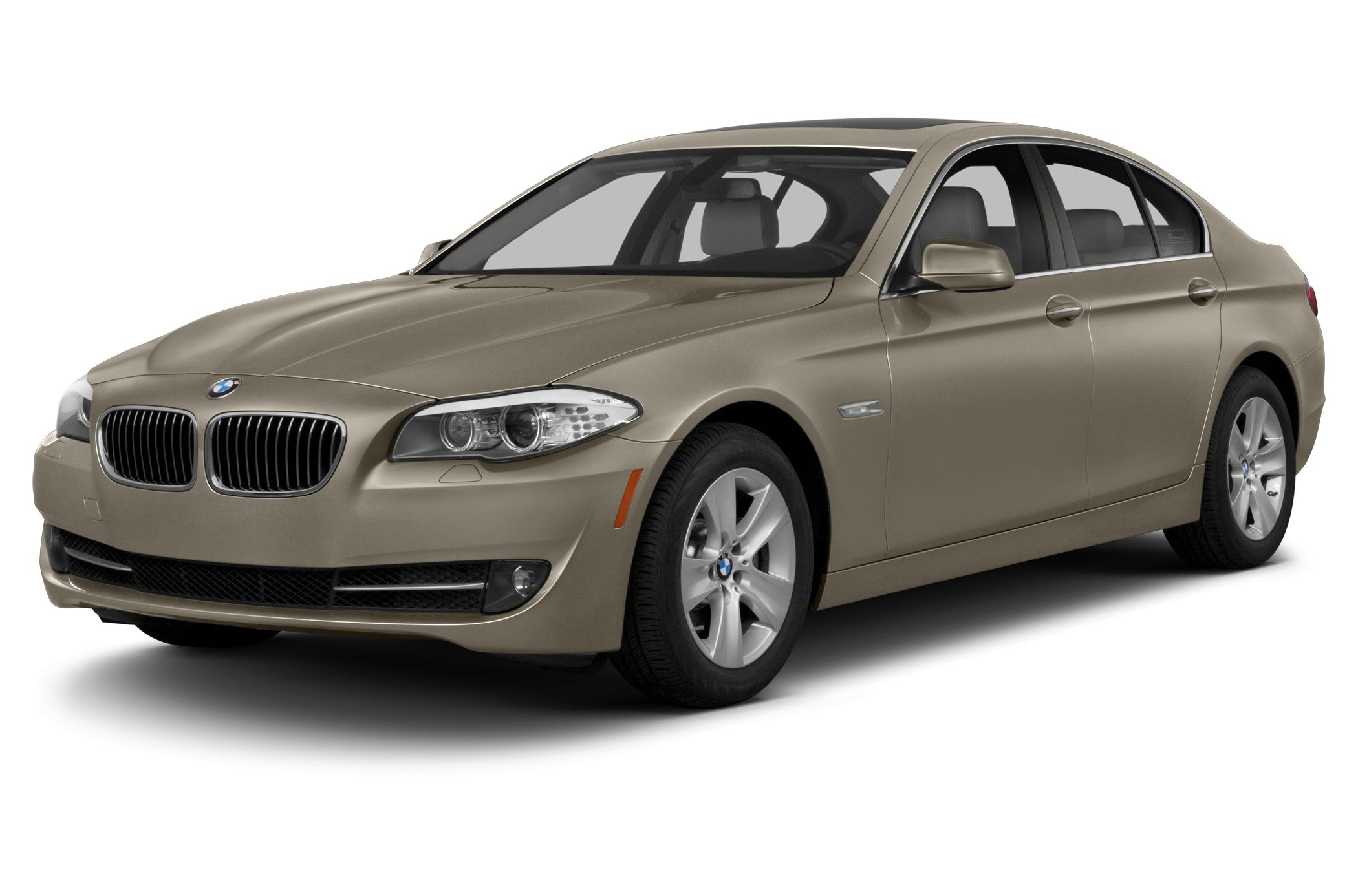 2013 BMW 550 I XDrive Sedan for sale in Brooklyn for $49,995 with 18,726 miles.