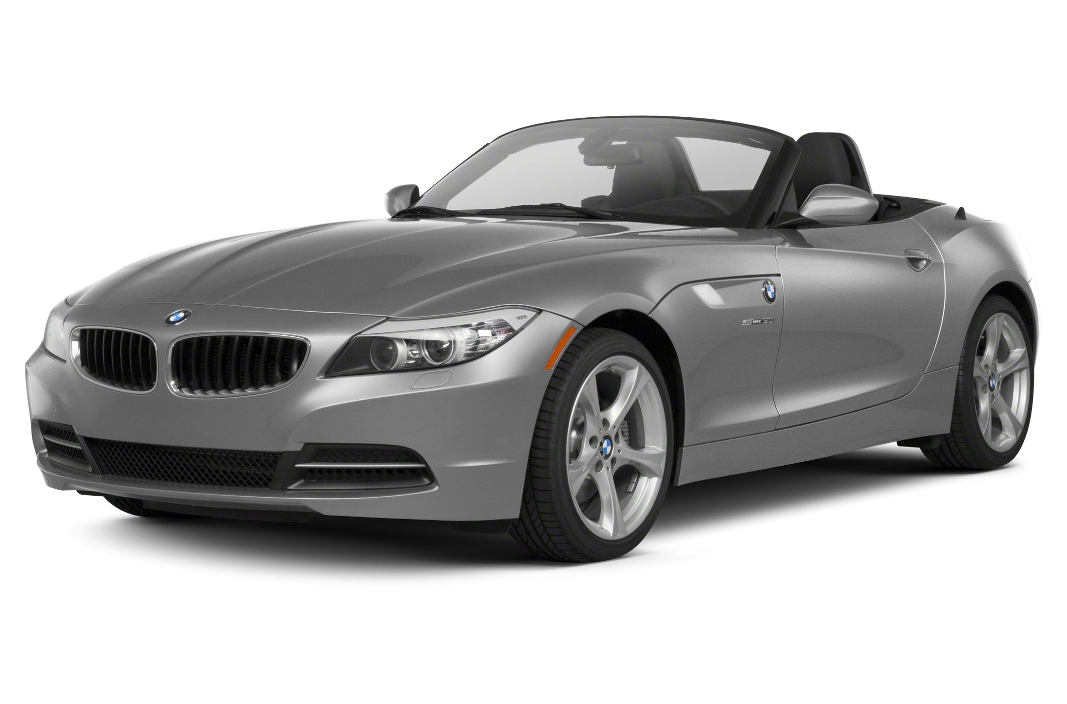 2013 BMW Z4 SDrive28i Convertible for sale in Mechanicsburg for $38,950 with 19,436 miles.
