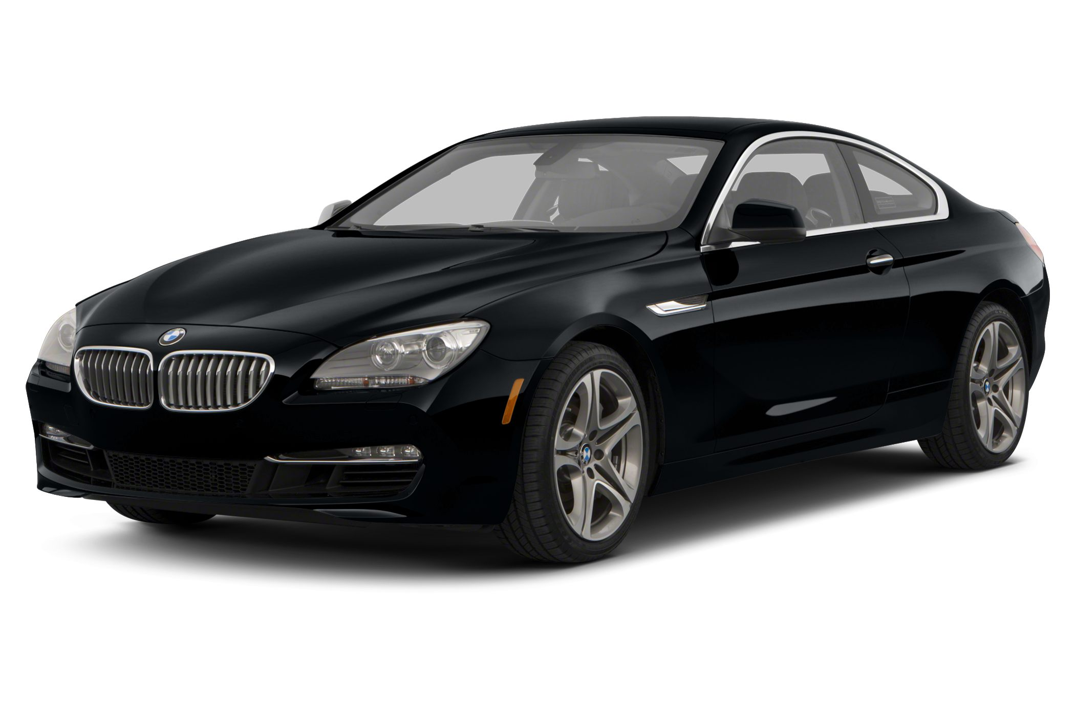 2013 BMW 640 I Convertible for sale in Wallingford for $48,900 with 26,000 miles