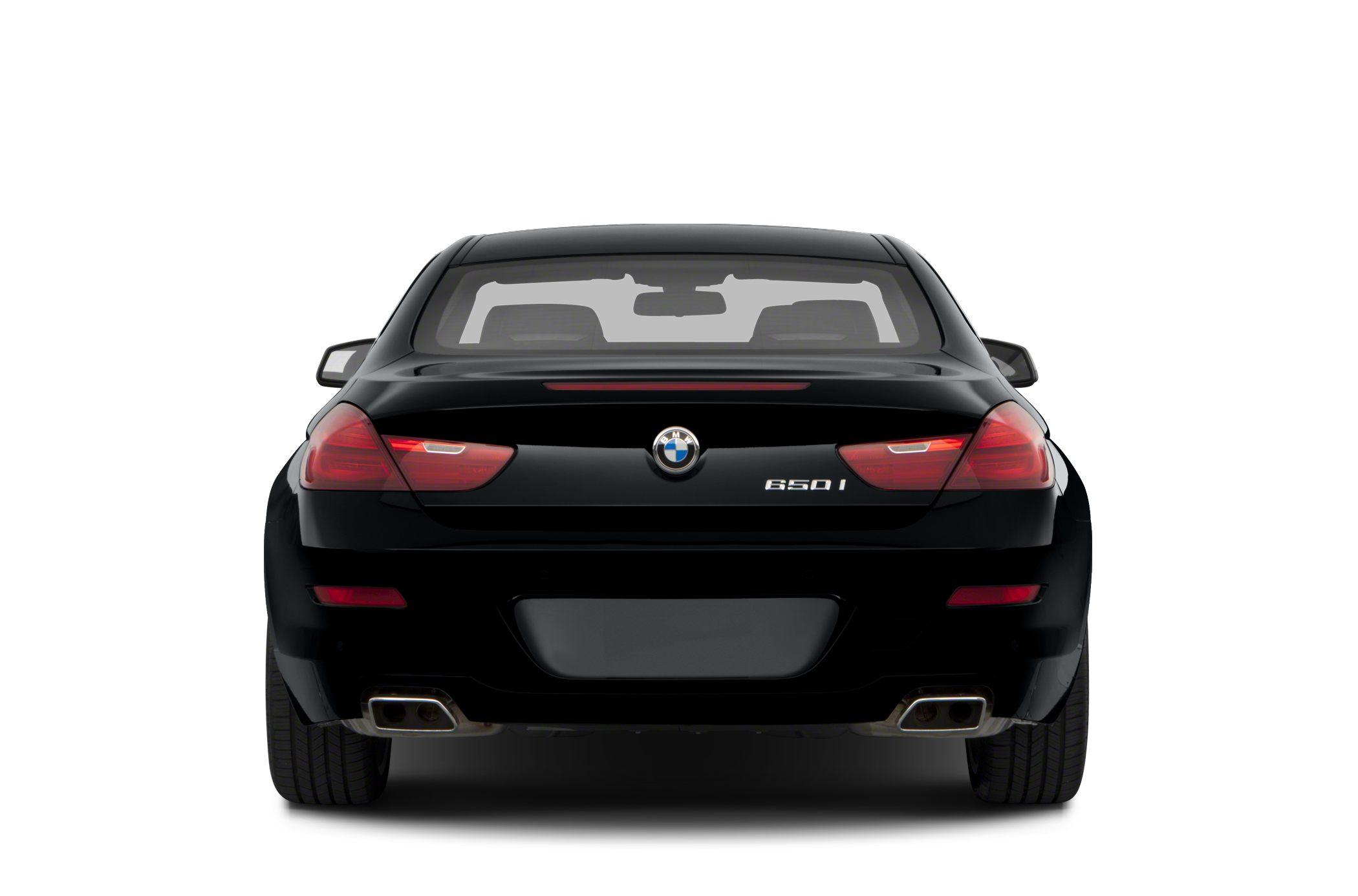 2013 bmw 640 reviews specs and prices carscom