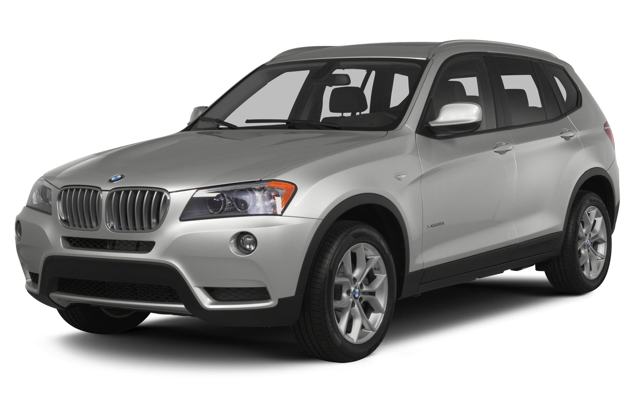 2013 BMW X3 XDrive28i SUV for sale in Ephrata for $27,500 with 61,264 miles