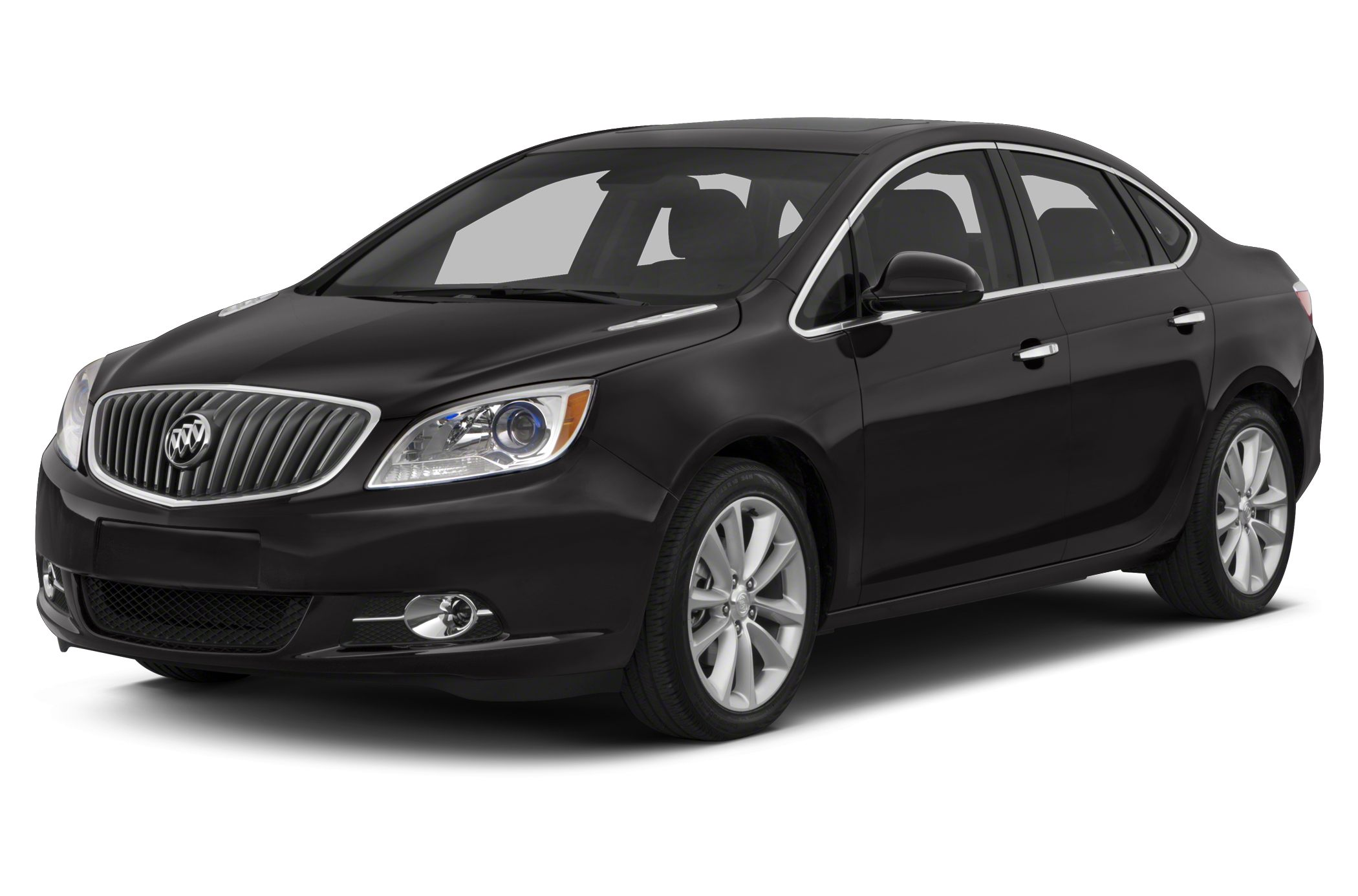 2013 Buick Verano Convenience Sedan for sale in Williamsburg for $26,665 with 4 miles.