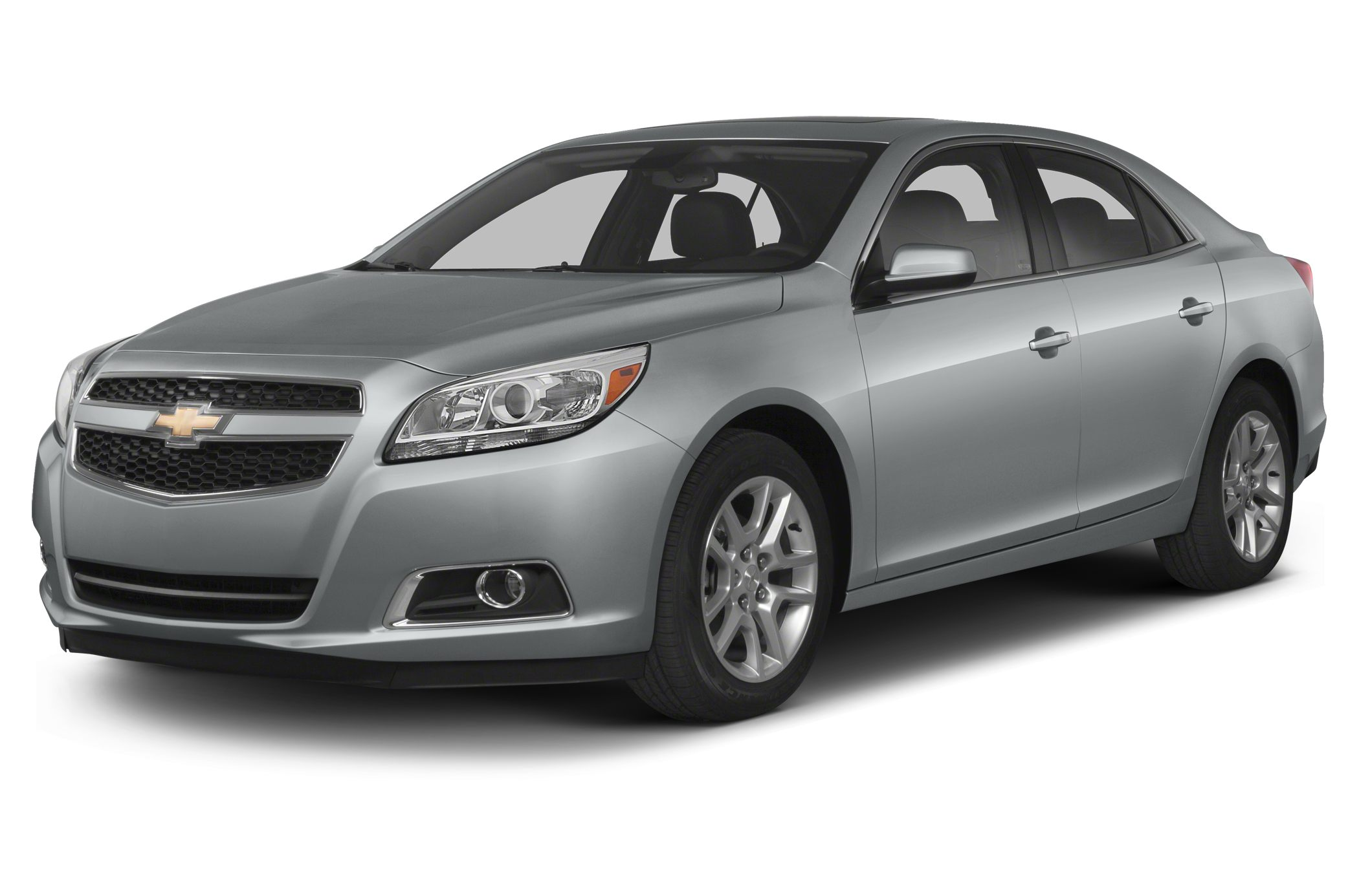 2013 Chevrolet Malibu Eco Sedan for sale in Waurika for $27,150 with 0 miles