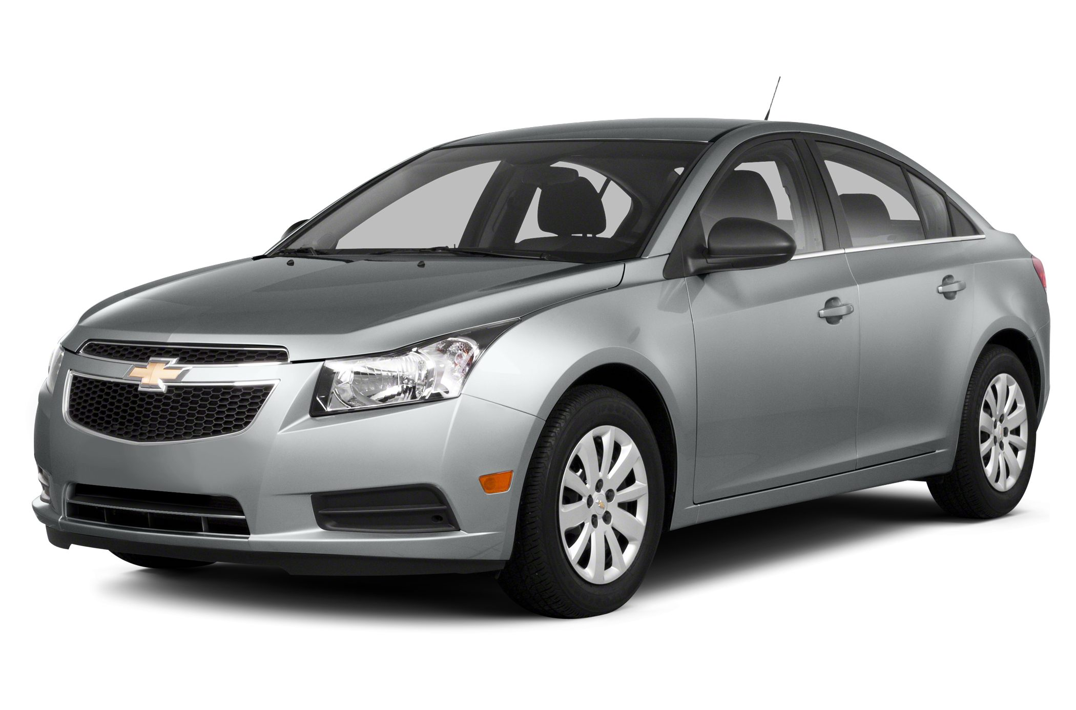 2013 Chevrolet Cruze 2LT Sedan for sale in Owatonna for $0 with 29,318 miles