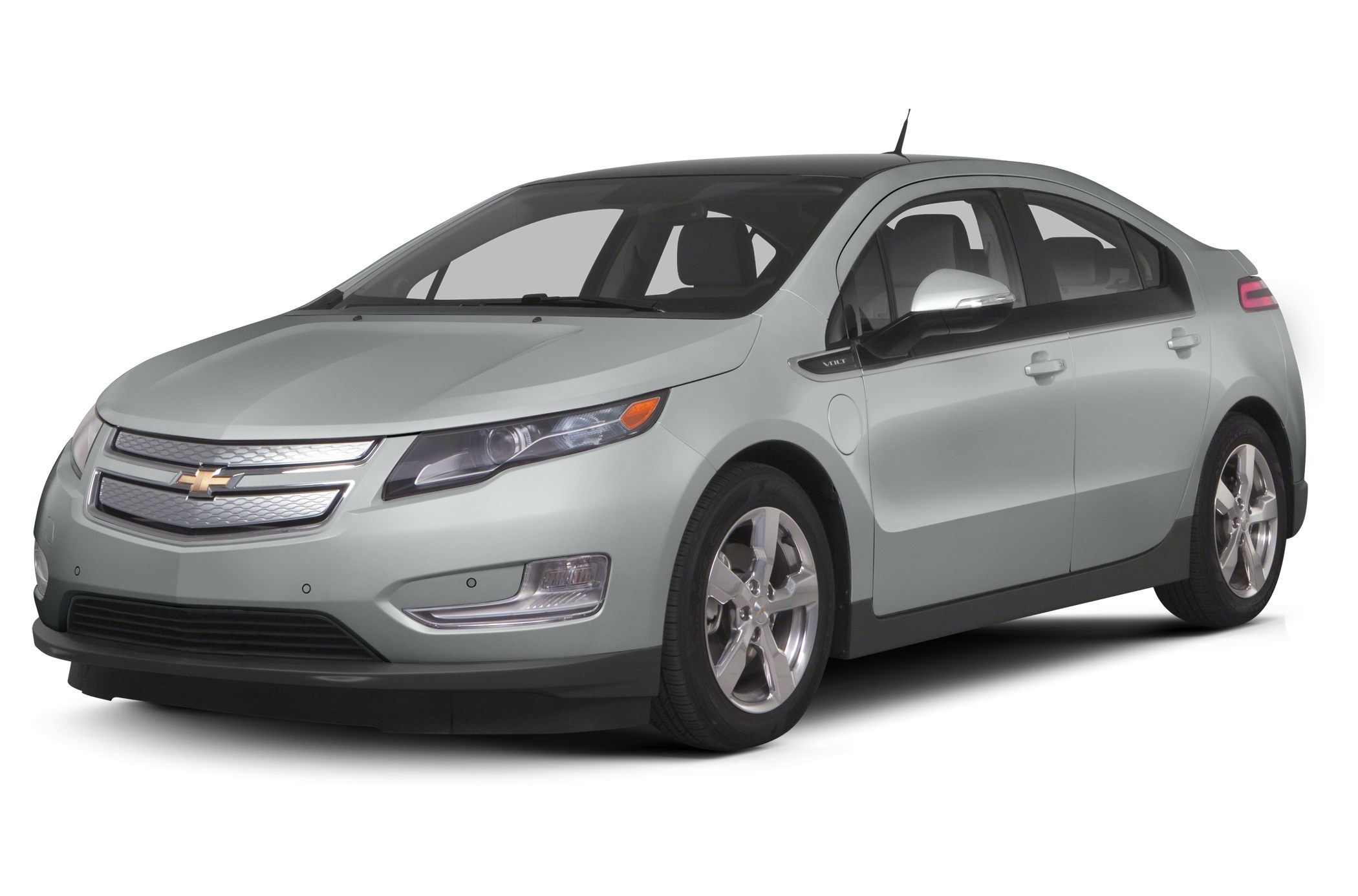 2013 Chevrolet Volt Base Hatchback for sale in Eden for $39,995 with 0 miles.