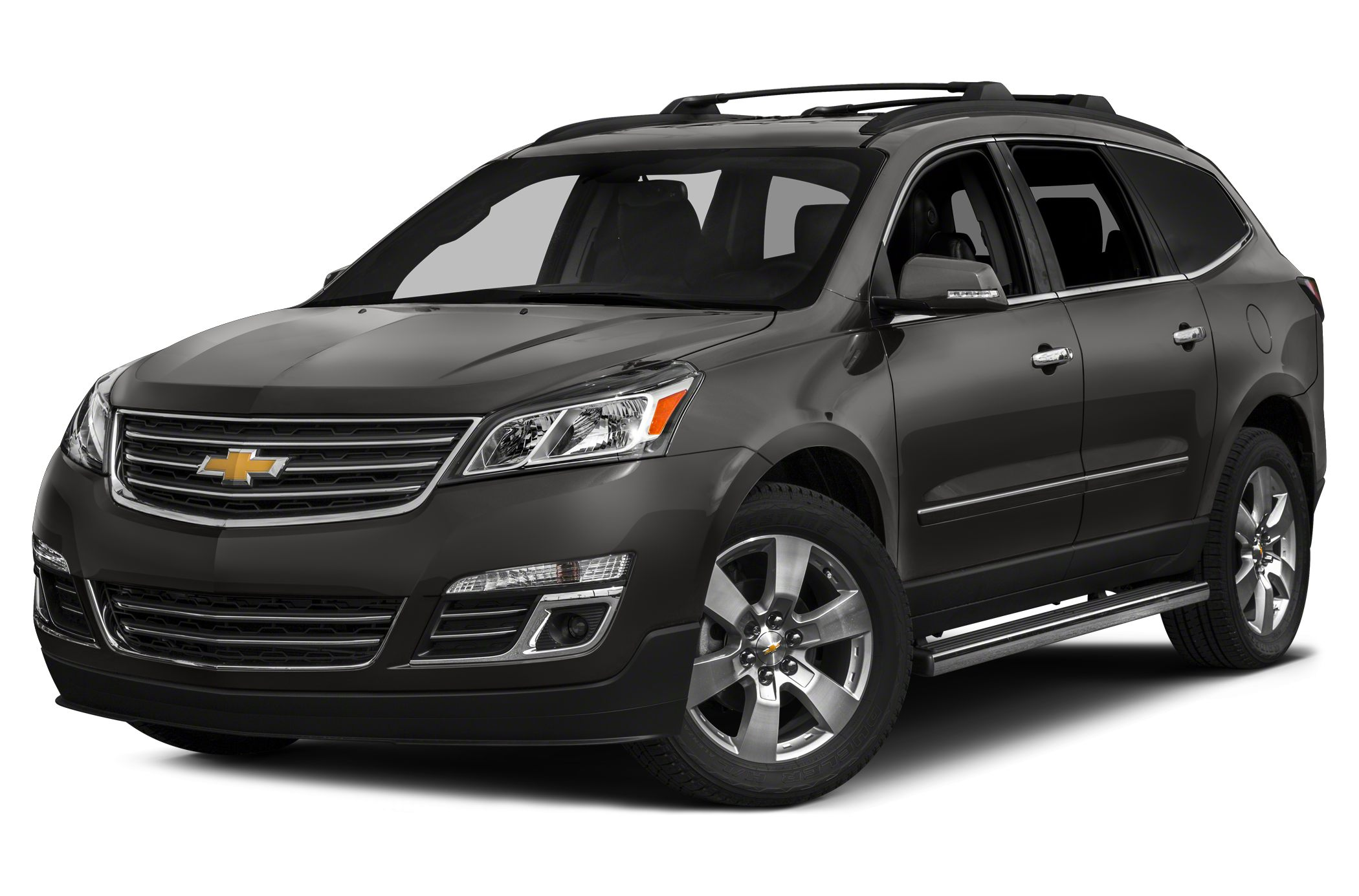 2013 Chevrolet Traverse LTZ SUV for sale in Winnsboro for $0 with 32,952 miles