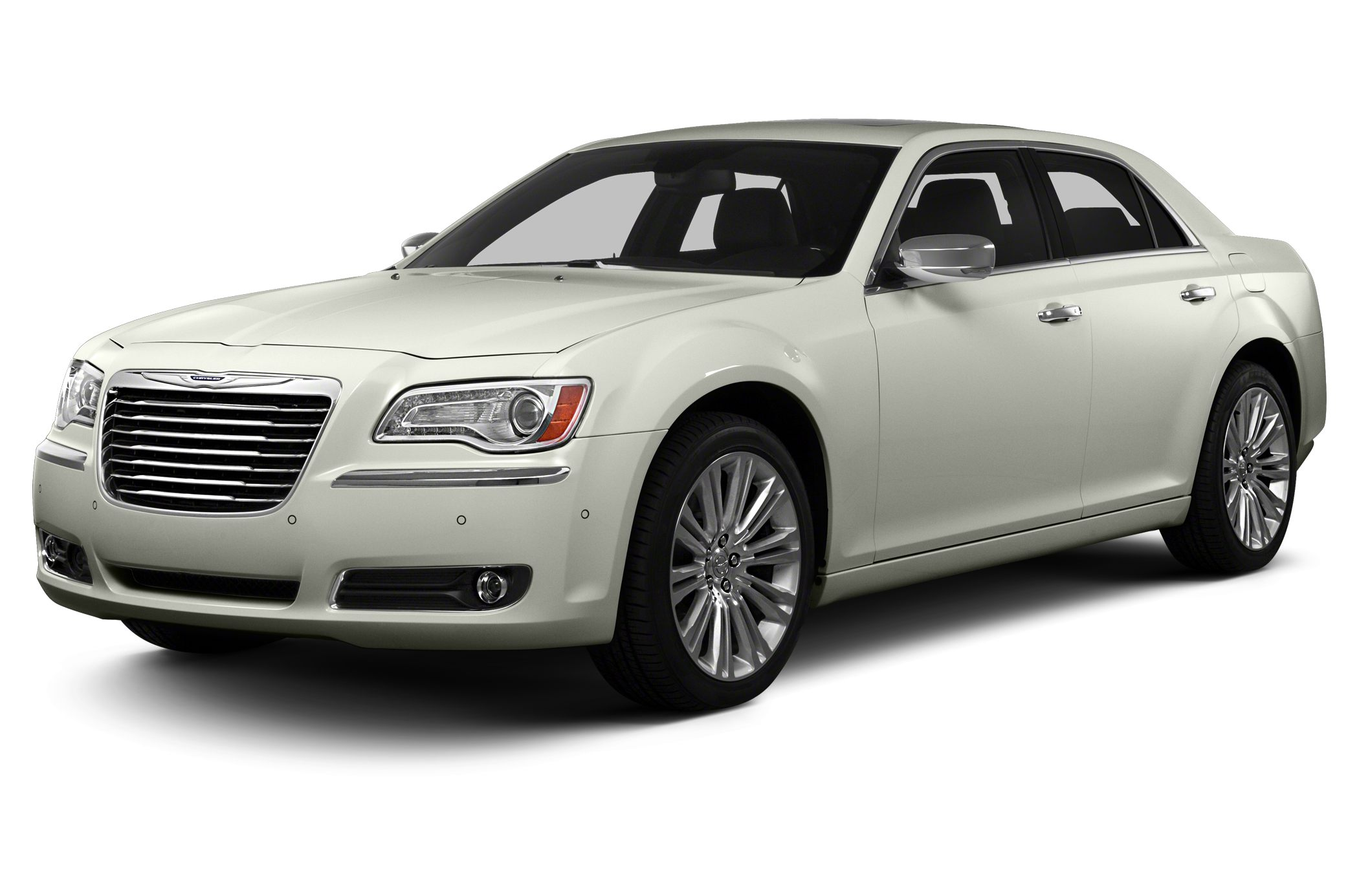 2013 Chrysler 300C Luxury Series Sedan for sale in Stoughton for $25,900 with 30,341 miles.