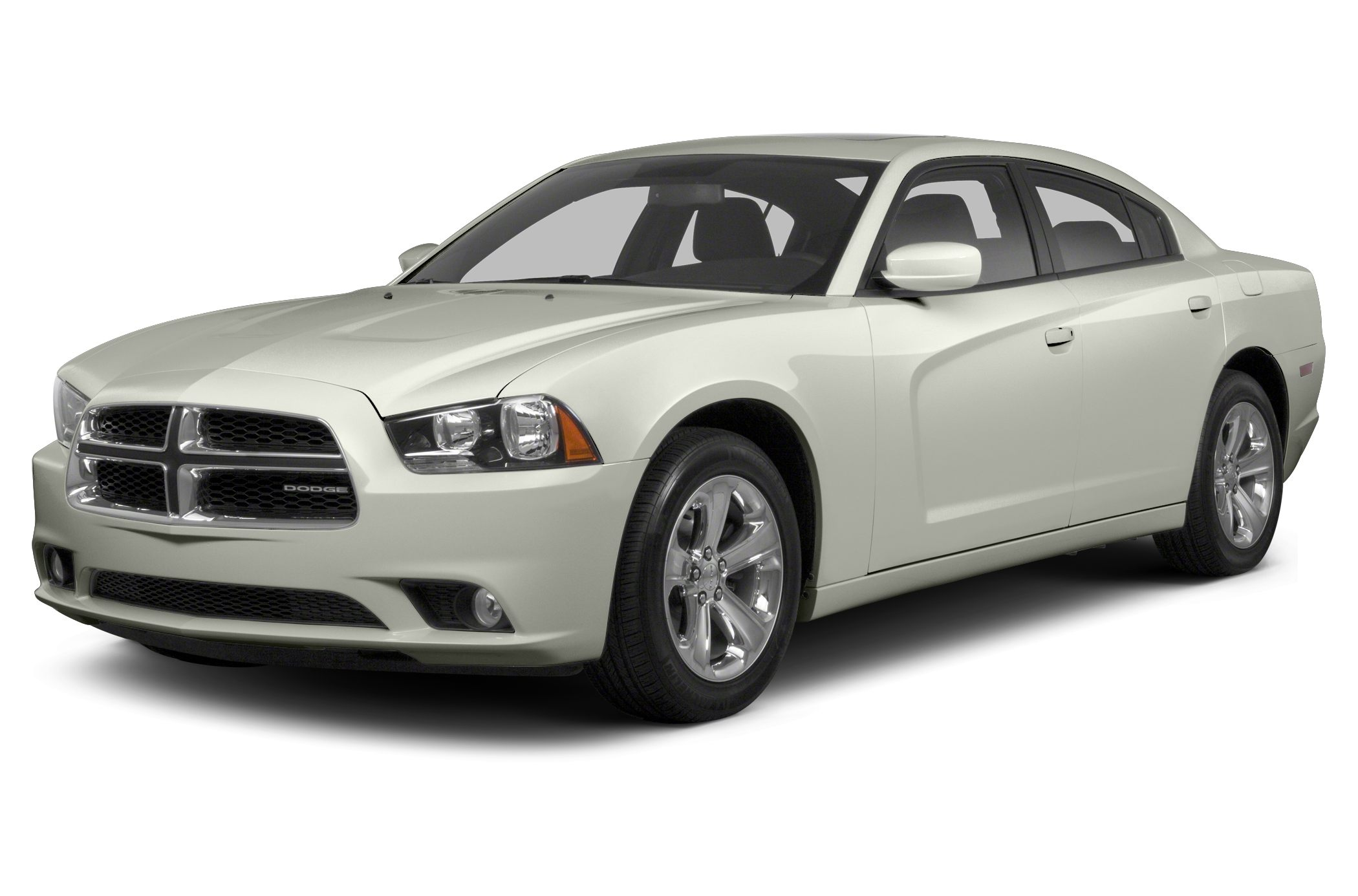 2013 Dodge Charger R/T Sedan for sale in Orlando for $27,998 with 19,220 miles