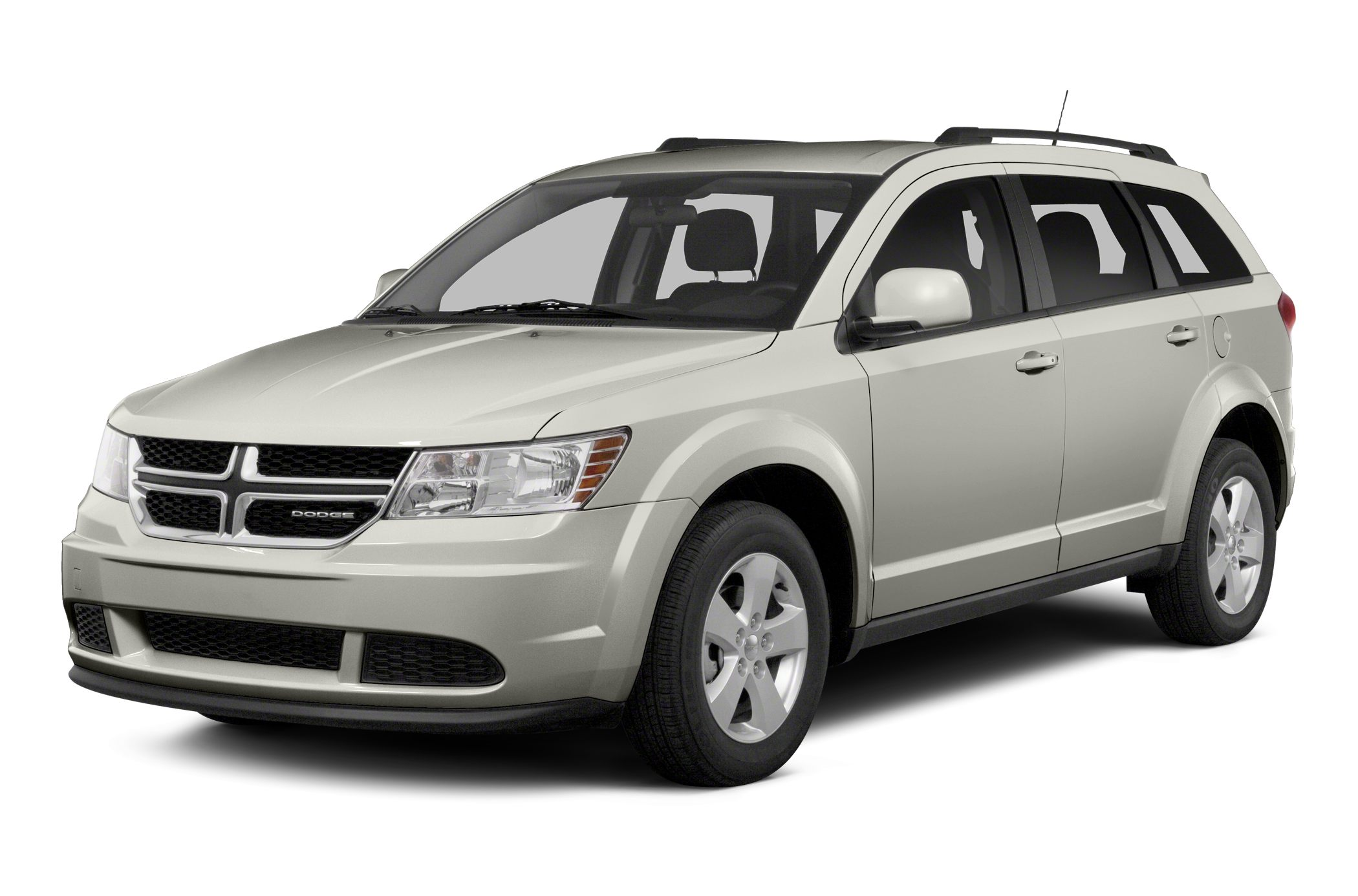 2013 Dodge Journey SXT SUV for sale in Fredericksburg for $18,500 with 24,524 miles.