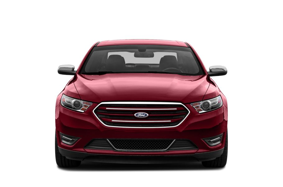 2017 ford taurus reviews specs and prices. Black Bedroom Furniture Sets. Home Design Ideas
