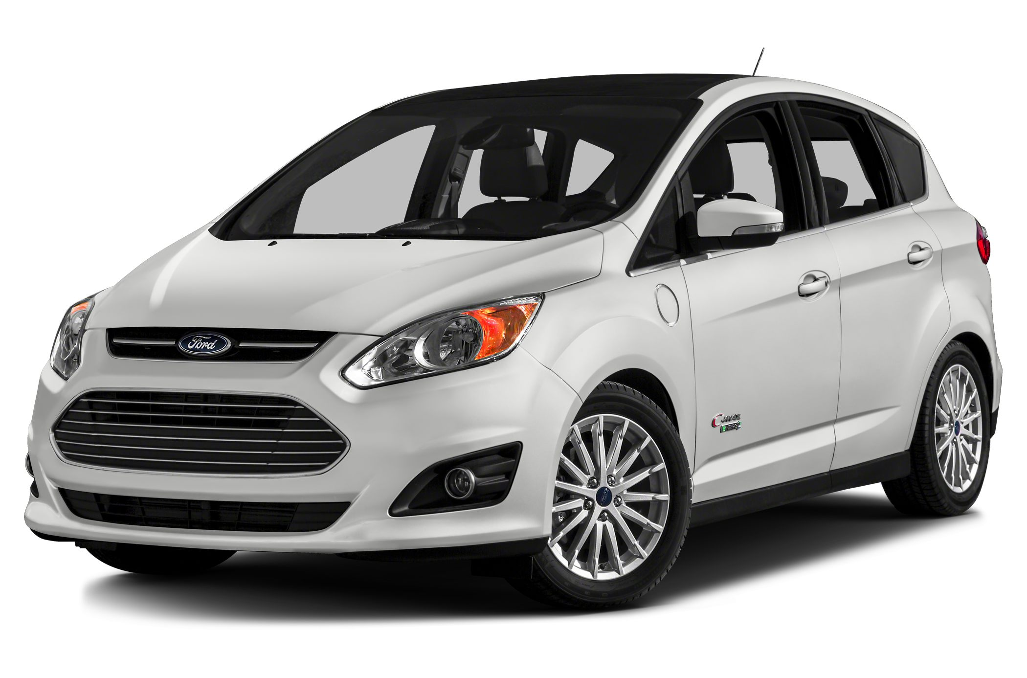 2015 Ford C-Max Energi SEL Hatchback for sale in Gainesville for $34,790 with 16 miles