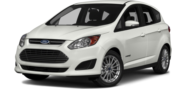 2014 ford c max hybrid consumer reviews. Black Bedroom Furniture Sets. Home Design Ideas