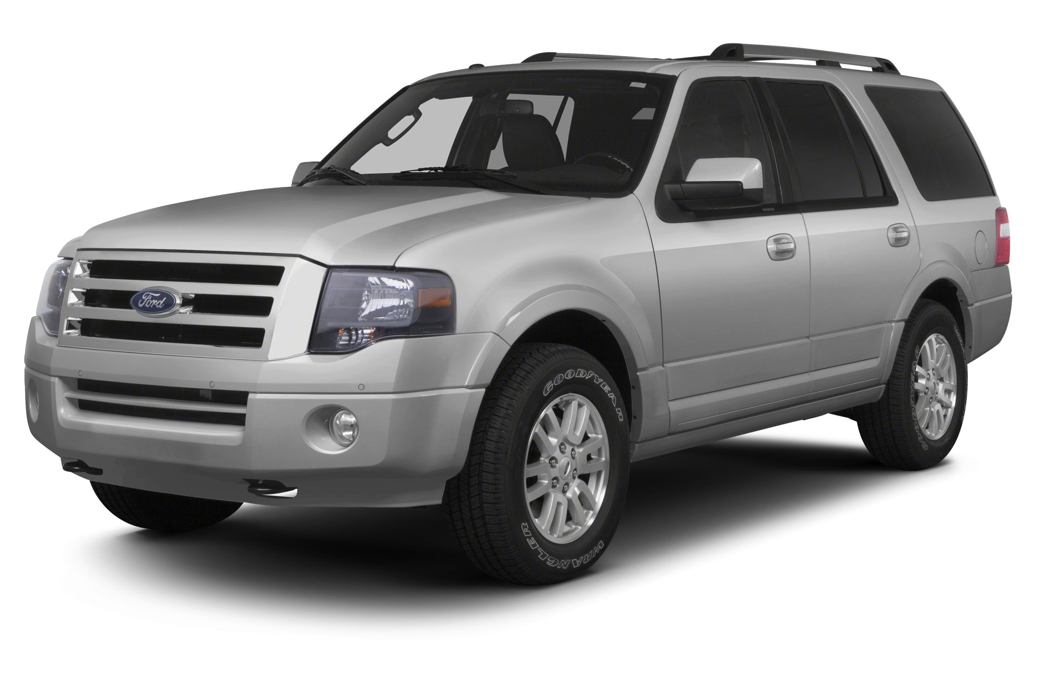 2013 Ford Expedition Limited SUV for sale in Scottsdale for $37,991 with 19,975 miles.