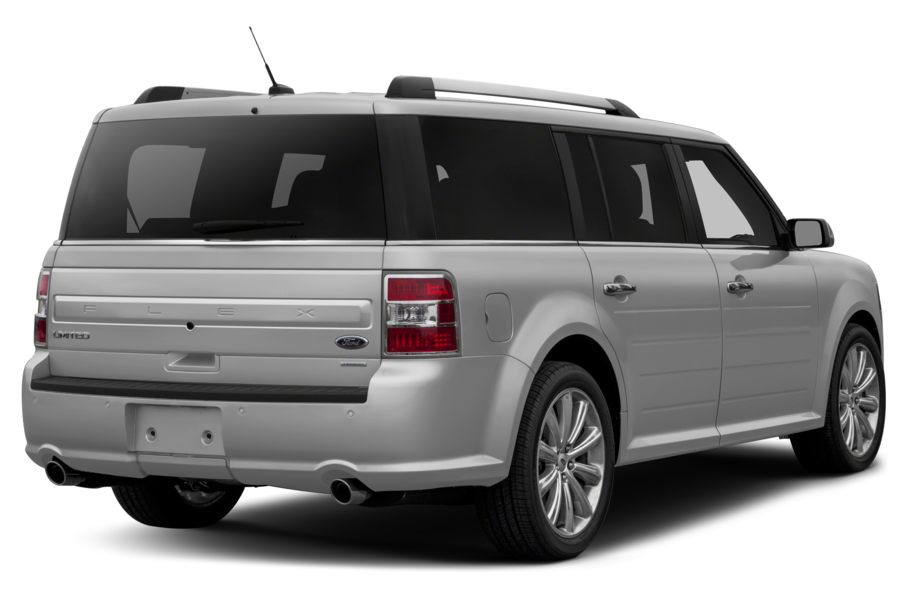 2017 ford flex reviews specs and prices. Black Bedroom Furniture Sets. Home Design Ideas