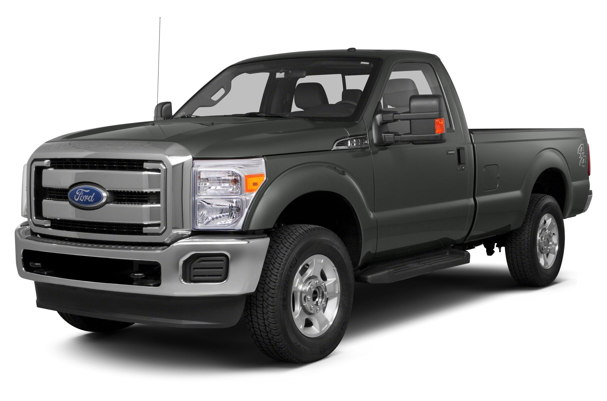 2013 Ford F250 XLT Crew Cab Pickup for sale in Brownsville for $48,795 with 36,757 miles.