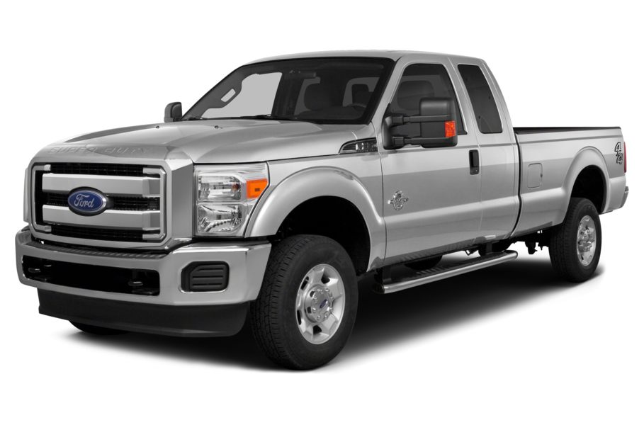 2016 ford f350 reviews specs and prices. Black Bedroom Furniture Sets. Home Design Ideas