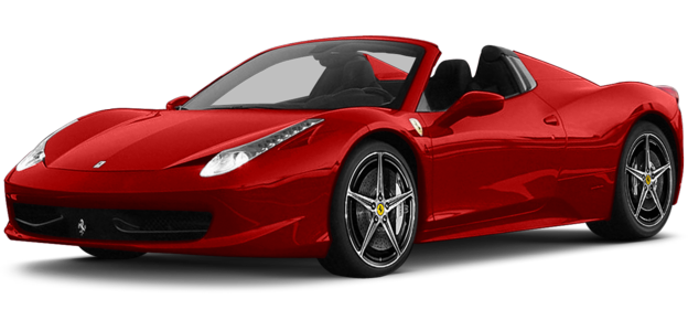 available in 1 styles 2013 ferrari 458 spider 2dr convertible shown. Cars Review. Best American Auto & Cars Review