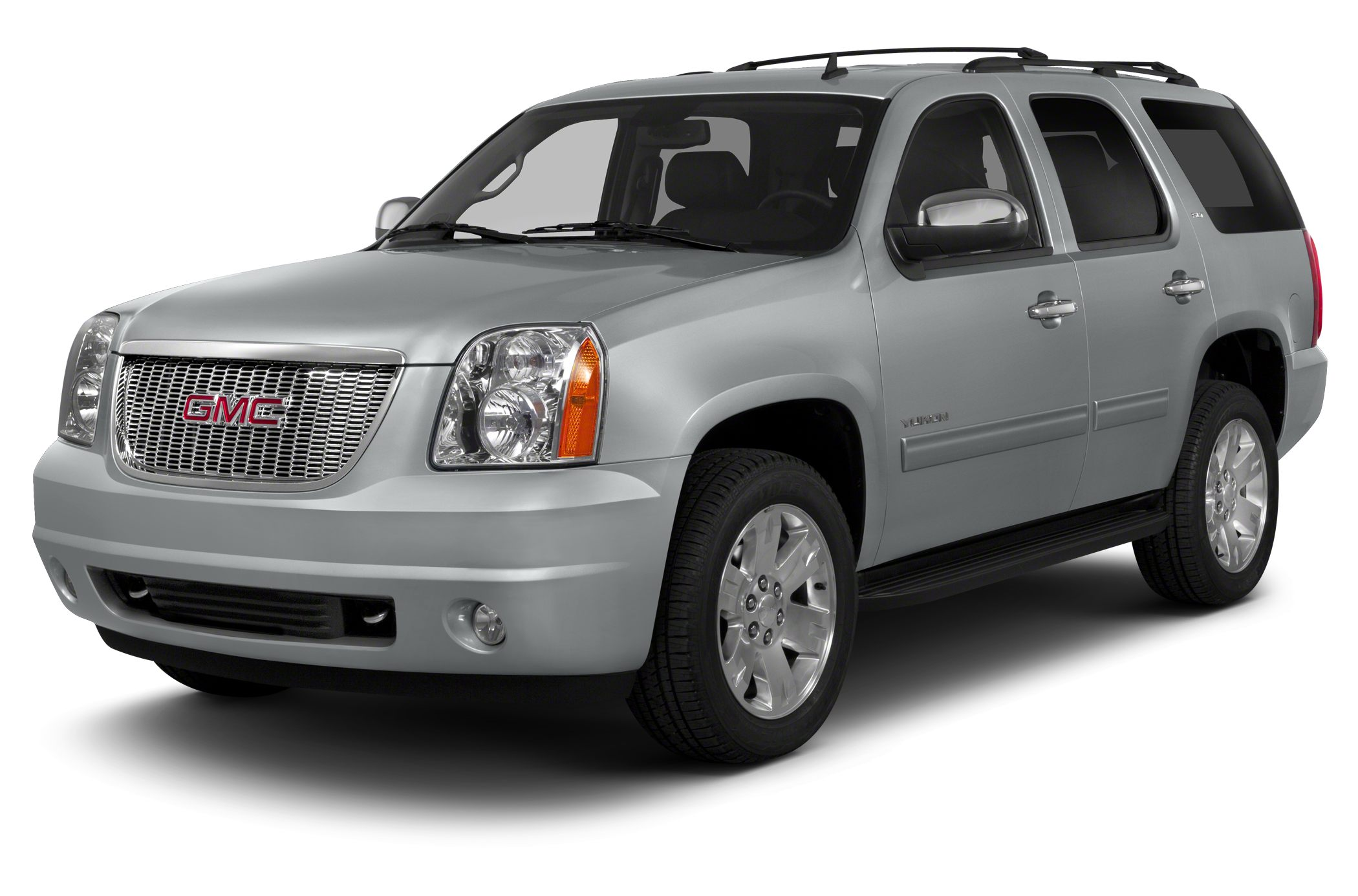 2013 GMC Yukon SLT SUV for sale in Maysville for $0 with 64,789 miles