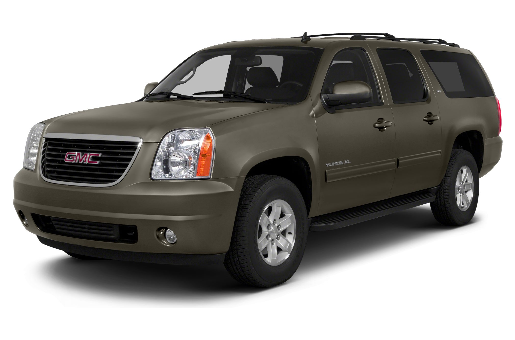 2013 GMC Yukon XL 1500 SLT SUV for sale in Paris for $29,987 with 56,515 miles